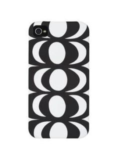 coques Marimekko pour iPhone