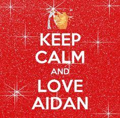 Aidan....Thanks @Kathryn Jacob!!