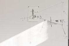 Group Exhibition / Accrochage 13/14 #jirisvestkagallery #berlin #art #gallery