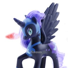 Action Toy  Figures 14cm Anime Toys  Variety  Styles Horse Action Figure  Classic Toys for Children