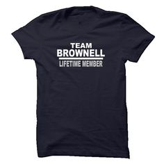 BROWNELL LIFETIME MEMBER #name #beginB #holiday #gift #ideas #Popular #Everything #Videos #Shop #Animals #pets #Architecture #Art #Cars #motorcycles #Celebrities #DIY #crafts #Design #Education #Entertainment #Food #drink #Gardening #Geek #Hair #beauty #Health #fitness #History #Holidays #events #Home decor #Humor #Illustrations #posters #Kids #parenting #Men #Outdoors #Photography #Products #Quotes #Science #nature #Sports #Tattoos #Technology #Travel #Weddings #Women
