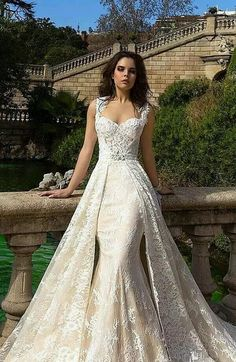cc878b6d800 73 Best Esa images in 2019 | Bridal dresses, Bridal gowns, Dream wedding