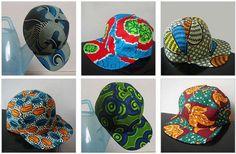 Caps for sale  http://fbcdn-sphotos-g-a.akamaihd.net/
