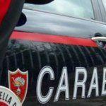 Mafia: 23 arresti nel catanese. Affari con traghetti e commercio carni grande distribuzione
