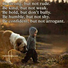 Oh yes - beautiful words hey and tooo true Positive Attitude Quotes, Positive Words, Positive Memes, Dog Quotes, Life Quotes, Qoutes, Free Guided Meditation, My Children Quotes, It Hurts Me