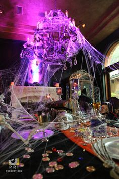 We are a Jacksonville, FL event planning & rental company specializing in events of all types and sizes. Pirate Theme, Pirate Party, Halloween Table, Halloween Decorations, Event Planning, Display, How To Plan, Floor Space, Billboard