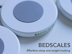 Explore The #Information About Bed Scales Any Questions Contact Us :- info.iblogi@gmail.com #Iblogtechs #knowledge #details #NewTechnology