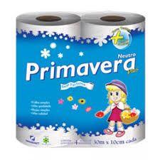 Resultado de imagem para embalagem de papel higienico
