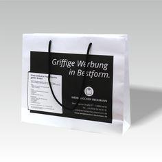 günstige Papiertaschen