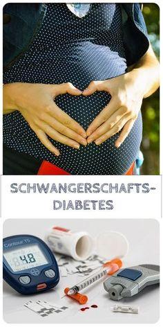 ácaro atmadisc schwangerschaftsdiabetes