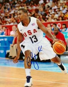 innovative design c9995 38bc2 La Clippers, Chris Paul, Football, Baseball, Olympic Sports, Los Angeles  Clippers