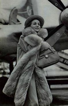 1957 Chanel