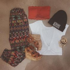 Cool Amazing Shop New Arrivals   Wet Seal Check more at http://myfashiony.com/2017/amazing-shop-new-arrivals-wet-seal/