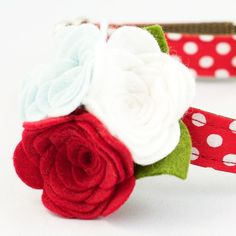 Red Sea Flower Designer Dog Collar Made of gentle and resistant polyester, our collars are sleek on the fur, fully adjustable and come with a buckle built with a lock system for extra Protection Best Dog Food, Best Dogs, Healthiest Dog Breeds, Bloom Fashion, Deaf Dog, Dog Shock Collar, Designer Dog Collars, Collar Designs, Dog Training Tips