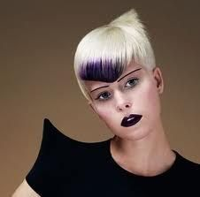 vidal sassoon haircuts 2014 1000 images about hair on hair 6055