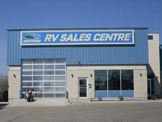 Browse our inventory of Chrysler, Jeep, Dodge, Ram vehicles for sale at Southside Dodge Chrysler. Red Deer Alberta, Rv Sales, Cedar Creek, Dodge Chrysler, Rv For Sale, Forest River, Recreational Vehicles, Centre, Outdoor Decor