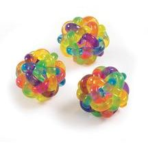 Orbit Ball - Set of 3