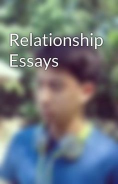 Read Torpe from the story Relationship Essays by Noah Densing and Narrylm Tan by NoahDensing (Noah Densing) with 994 reads.