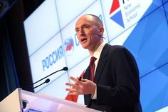 FBI Monitored Donald Trump Adviser Carter Page, Paul Manfort's Firm Paid $1.2M by Pro-Russia Group - U.S. News & World Report