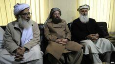 Preliminary Peace Talks With Pakistani Taliban Due To Open - RADIO FREE EUROPE RADIO LIBERTY #Peace, #Talks, #Pakistan, #Taliban