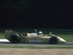 #8 1979 Arrows A2, Jochen Mass