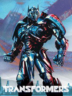 Cloverfield 2, Transformers Optimus Prime, Fantasy Films, Book Cover Art, Geek Art, Funny Art, Marvel Avengers, Cartoon Art, Anime