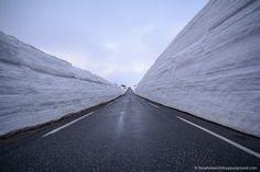 Norway Ultimate Must See Sights Road Trip-2