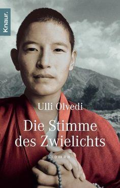 Die Stimme des Zwielichts: Roman von Ulli Olvedi, http://www.amazon.de/dp/B005F507YO/ref=cm_sw_r_pi_dp_d7MXub1C3R51Z