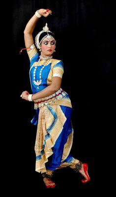 odissi dance | Nrutyayana Odissi Dance Classes: Nrutyayana Odissi Dance Academy ...