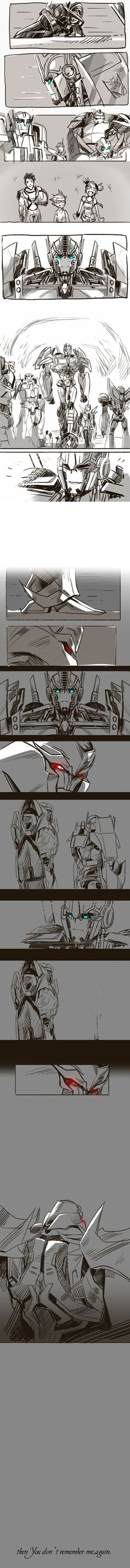 Prime Ep29-2 by evilwinnie on deviantART this almost made me cry.