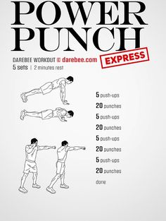 Fitness Exercises You Can't Miss - Outdoor Click Boxing Training Workout, Mma Workout, Kickboxing Workout, Boxer Workout, Mma Training, Strength Workout, Strength Training For Beginners, Pilates For Beginners, Beginner Pilates