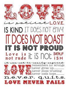 Valentine Printable's + MORE Valentine Decoration Ideas