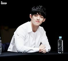 S.Coups ♡