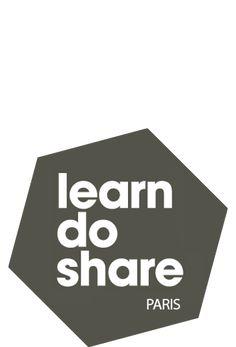 Learn Do Share | Paris