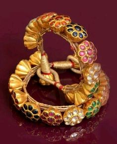 Gold Jewelry Buyers Near Me Rose Gold Jewelry, High Jewelry, Wedding Jewelry, Gold Jewellery, Gold Bangles, Jewelry Shop, Traditional Indian Jewellery, Indian Jewelry, Rustic Bridesmaids Gifts