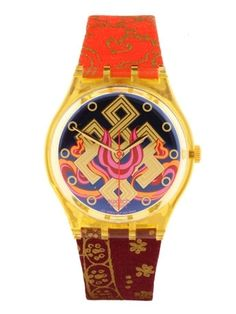 bc92f549347 stylesays.com  15  · Vintage Swatch WatchCheap WatchesCool ...