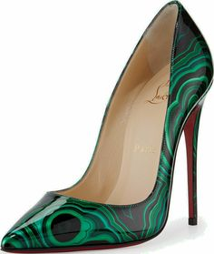 christian louboutin women pumps Very Popular For Christmas Day,Very Beautiful for life.
