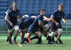 Rugby League, Youth, Football, Running, Sports, Men, Soccer, Hs Sports, Futbol