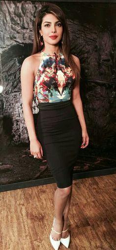 Priyanka Chopra - 7