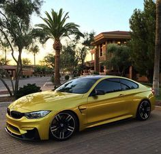 BMW This beauty deserves a like❤️ Bmw M4, Bmw Sport, Sport Cars, Sport Bikes, Vinyl For Cars, Motocross, Unique Cars, Bmw Cars, Amazing Cars