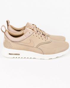 1231 Best c l o t h e s   h e . images in 2019   Nike shoes ... e7751e288389