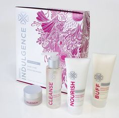 There are so many amazing products #Jamberry offers besides just our awesome #wraps and nail #lacquers! Jamberry offers Beauty Boost biotin vitamins, a mini heater(One of my personal favorites and must haves), Indulgence Hand Care Kit with #AMAZING lotion/scrub/wash/cuticle cream, this stuff is like liquid silk! Or you could sign up for a monthly Style Box Subscription!! Jamberry #Nail products make amazing gifts for all the lovely ladies in your life! Make Jamberry your ONE STOP SHOP for…