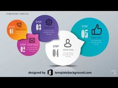 Free swot powerpoint template is a swot analysis powerpoint animation effects templale presentation animation effect powerpoint template toneelgroepblik Images