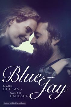 Film Blue, Jay Azul, Master Class, Mathilde Warnier, Niels Schneider, Mark Duplass, Trailer Film, Netflix Releases, Green Knight