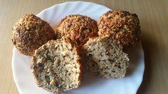 Quark-Haferflocken Brötchen, ein gutes Rezept aus der Kategorie Frühstück. Bewertungen: 7. Durchschnitt: Ø 3,8.