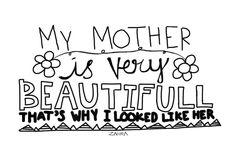 #Randomly #Doodling #Art #Love