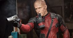 'Deadpool' Unmasked in New Photo; Junkie XL Talks Soundtrack -- The Merc With the Mouth is unmasked in a new 'Deadpool' photo, while composer Junkie XL offers a tiny tidbit from his soundtrack. -- http://movieweb.com/deadpool-movie-unmasked-photo-junkie-xl-soundtrack/