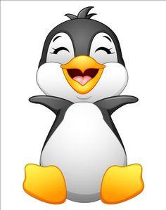 lovely penguin cartoon set vectors 03 - https://gooloc.com/lovely-penguin-cartoon-set-vectors-03/?utm_source=PN&utm_medium=gooloc77%40gmail.com&utm_campaign=SNAP%2Bfrom%2BGooLoc