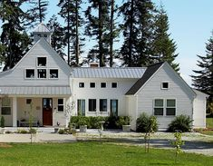 eclectic exterior seattle by dan nelson designs northwest architects