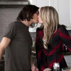 Hanna and Caleb <3